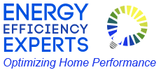 energy efficiency experts logo